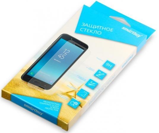 Защитное стекло Smartbuy для Samsung Galaxy J7 Neo 2.9D [SBTG-F0009] защитное стекло для samsung galaxy j7 neo sm j701f onext