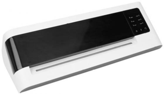 Ламинатор Gladwork iLam A3 Perfect A3 (75-250мкм) 50см/мин (4вал.) хол.лам. лам.фото реверс цены онлайн