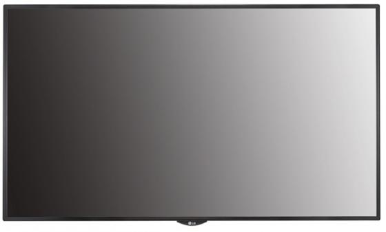 Фото - Панель LG 42 42LS75C-M черный IPS LED 8ms 16:9 DVI HDMI M/M матовая 1300:1 700cd 178гр/178гр 1920x1080 DisplayPort Да FHD USB 12.5кг монитор 27 acer cb271hkabmidprx черный ips 3840x2160 300 cd m^2 4 ms dvi hdmi displayport um hb1ee a05