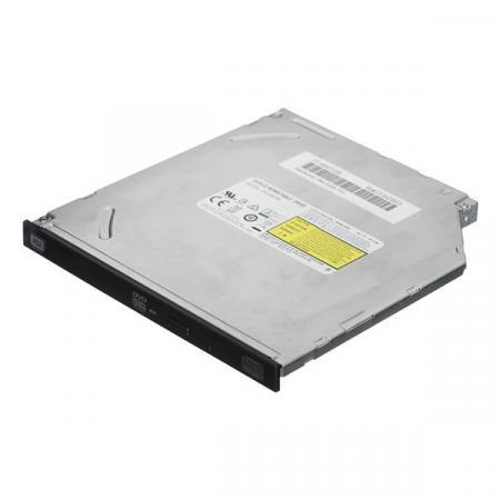 цена на LiteOn Slim DVDRW DU-8AESH-01-B-PLDS SATA, DVD±R 8x, DVD±RW 8/6x, DVD±R DL 6x, DVD-RAM 5x, CD-RW 24x, CD-R 24x, DVD-ROM 8x, CD 24x, 9.5mm, Black, OEM