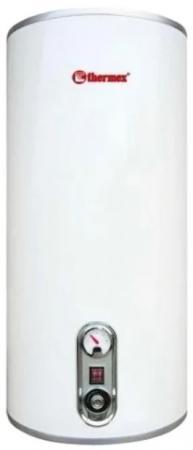 Водонагреватель Thermex Round Plus IS 30V 2кВт 30л электрический настенный/белый