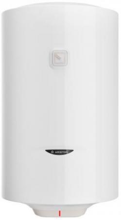 Накопительный водонагреватель Ariston DUNE1 R 50 V 1.5K PL