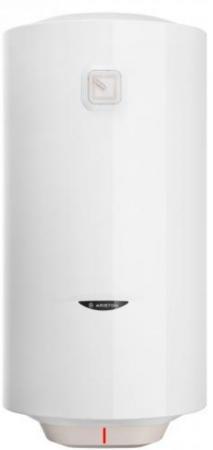 Накопительный водонагреватель Ariston DUNE1 R INOX 50 V 1.5K SLIM PL