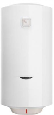 Накопительный водонагреватель Ariston DUNE1 R INOX 80 V 1.5K SLIM PL цена и фото