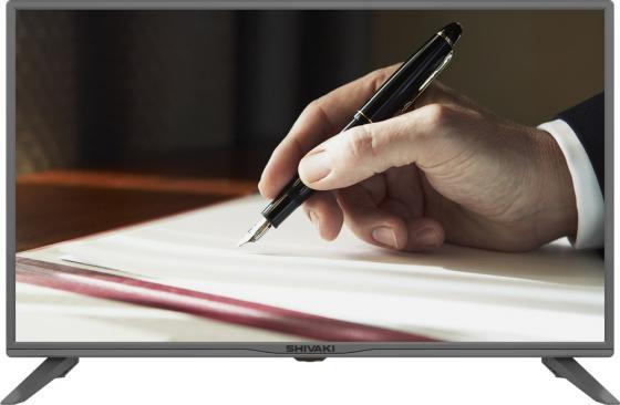 LED32 Shivaki STV-32LED25 Жидкокристаллический телевизор