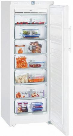 LIEBHERR GNP 2756-24 001 Морозильник