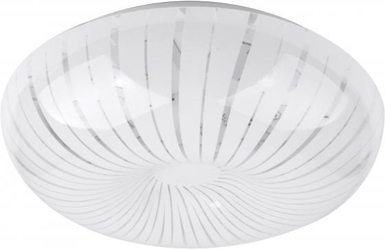 ЭРА Б0019803 SPB-6-12-4K (A) Светильник светодиодный декоративный 12Вт 4000K 960Лм Медуза 263x86