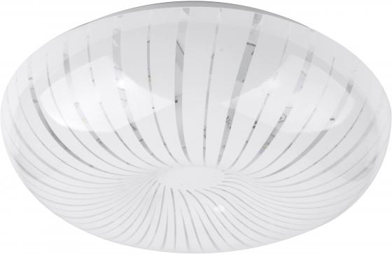 ЭРА Б0032135 SPB-6-12-6,5K (A) Светильник светодиодный декоративный 12Вт 6500K 960Лм Медуза 263x86