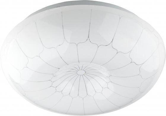ЭРА Б0032136 SPB-6 12-6,5K (B) Светильник светодиодный декоративный 12Вт 6500K 960Лм Паутина 263x86