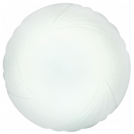 Camelion LBS-0201 (LED светильник декоративный настенно-потолочный, 12 Вт, 4500K)