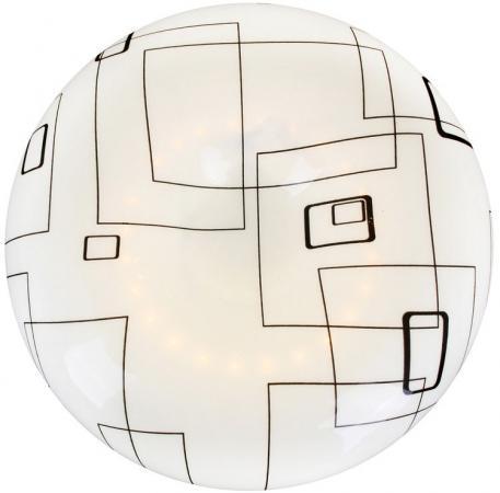 Camelion LBS-0601 (LED светильник декоративный настенно-потолочный, 12 Вт, 4500K)