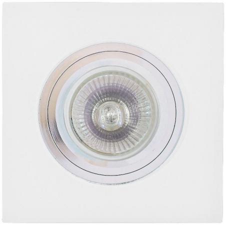 Светильник DE FRAN FT 892 хром+матовый светильник de fran ft 861 ch