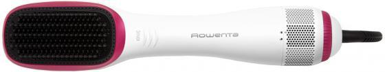 Фен-щетка выпрямитель Rowenta CF6220F0