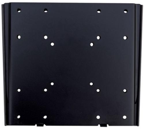 Фото - Кронштейн Vitax VX 307 Mini LED/LCD (черный) (до 37кг) bering 10126 307