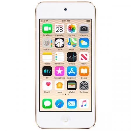 цена на Apple iPod touch 256GB - Gold