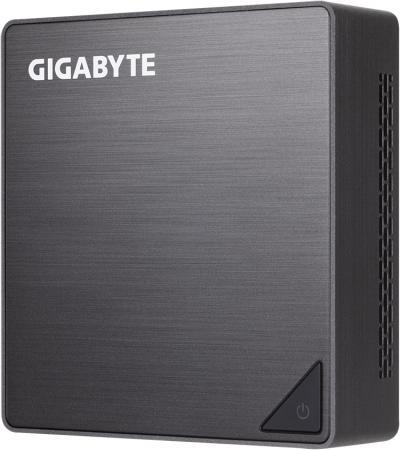 GB-BRI5-8250 неттоп gigabyte gb bni7hg4 950