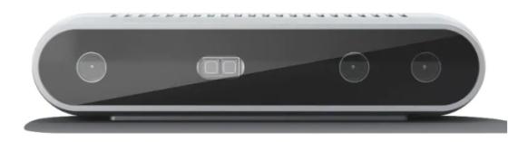 Фото - Intel® RealSense™ Depth Camera D415, 961443, retail touch 55 intel i3