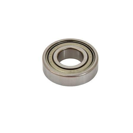 Фото - RADIAL BALL BEARING radial ball bearing