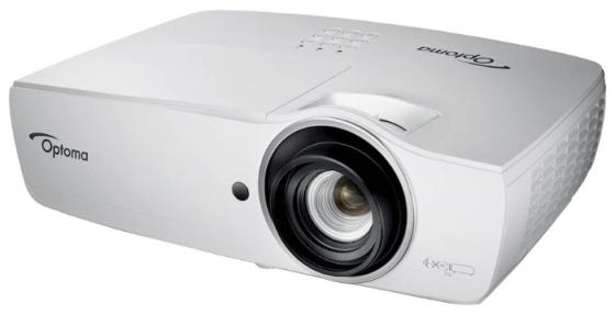 Фото - Проектор Optoma EH470 Full 3D; DLP,1080p (1920*1080), 5000 ANSI Lm,20000:1; HDMI 1.4a 3D support, HDMI 1.4a 3D support+MHL, VGA (YPbPr/RGB), Composite video, Audio 3.5mm, USB-A;VGA OUT, Audio 3.5mm OUT, триггер +12V;RJ45;RS232;10W;2.95кг.(E1P1D0ZWE1Z1) hands on languages watch out students book a