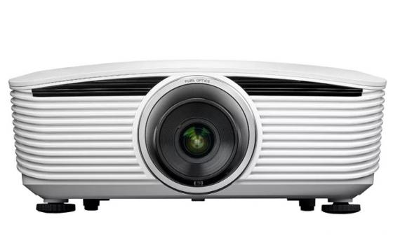 Проектор Optoma X605e (без линзы) Full 3D; DLP,XGA(1024*768),6000 ANSI Lm,2000:1;Lens Shift; 1xDVI-D,1xVGA (YPbPr/RGB),HDMI,Component,BNC,Composite video,S-Video,DisplayPort,Audio RCA,Audio;RJ45; 3.5mm;VGA out;3Dsync;12V trigger; 8,6kg. (E1P1D0KWE131)