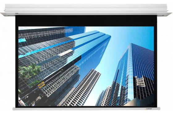 Фото - Экран встраиваемый Lumien Master Recessed Control 178х231 см 178х231 см встраиваемый светильник novotech pattern 370224