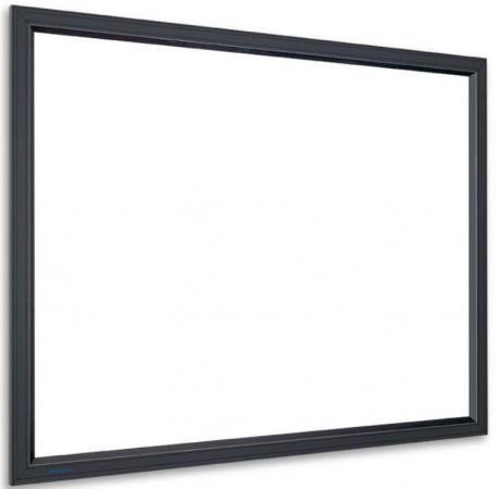 Фото - [10600486] Экран Projecta HomeScreen Deluxe 140х236см (98) HD Progressive 1.1 16:9 экран projecta homescreen 151х256см 106 139х240см видимый р р matte white 16 9