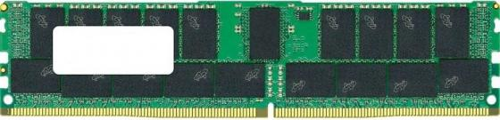 Память DDR4 Lenovo 4ZC7A08709 32Gb RDIMM ECC Reg LP 2933MHz