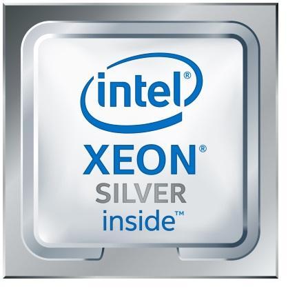 Купить Процессор Lenovo Xeon Silver 4210 2.2Ghz (4XG7A37933)