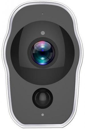 Фото - Видеокамера IP Digma DiVision 700 3.56-3.56мм цветная корп.:белый/черный видеокамера ip digma division 700 3 56 3 56мм цветная корп белый черный