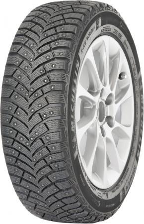 Шина Michelin X-Ice North 4 225/45 R18 95T