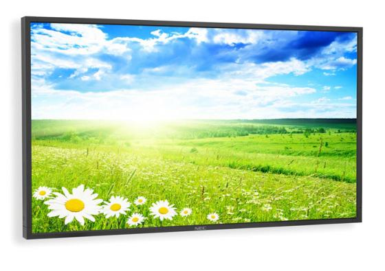 Фото - Панель LCD 46 NEC [X461HB] (без подставки), 1500кд/м2,0.7455,1366x768,3500:1,PiP,Ethernet,D-Sub,ВNCx5,DVI-D,Slot STv1,HDM 1.3,DVI-D(HDCP),ф-ция видеостены(BNC-кабель),рамка:17мм слева/справа и 16,5мм верх/низ,RS232,31кг [08TQ1GBY] ланге ф нечеткая логика isbn 9785604074367
