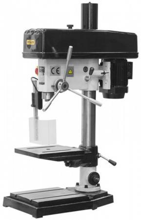 Станок STALEX SDI-25T INDUSTRIAL сверлильный sdi-25t industrial