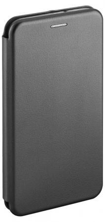 Купить Чехол Deppa Clamshell Case для Samsung Galaxy A10 (2019), черный