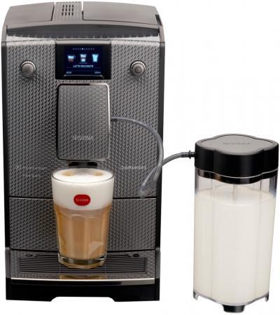 цена на Кофемашина Nivona NICR CafeRomatica 789