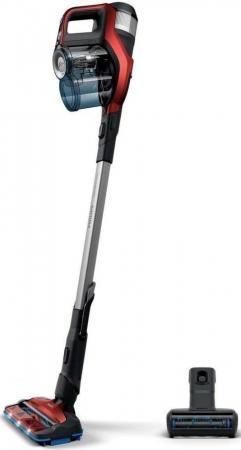 Пылесос ручной (handstick) Philips FC6823/01 цена