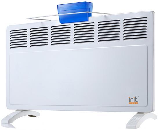 Конвектор Irit IR-6208 все цены