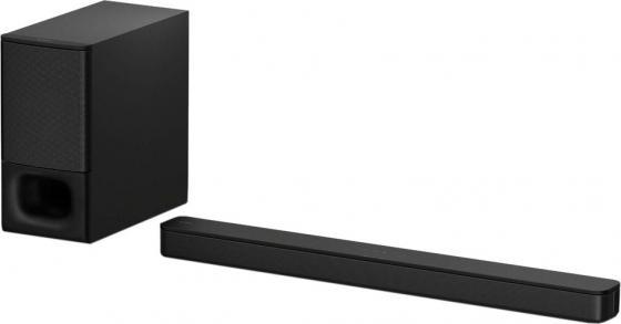 Sony HT-S350 Система домашнего кинотеатра