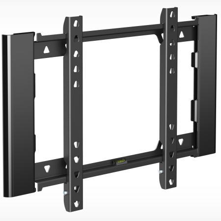 Фото - HOLDER LCD-F3919-B черный кронштейн кронштейн holder lcd su6602 b черный