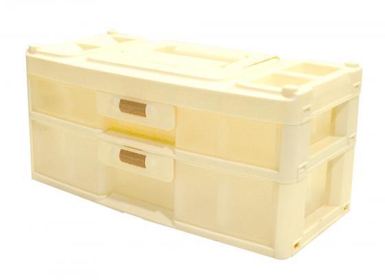 Органайзер PLASTIC REPUBLIC BQ2556СЛК цена и фото