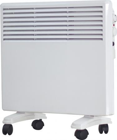 Конвектор Engy EN-1000 1000 Вт белый конвектор engy primero 1000mwi