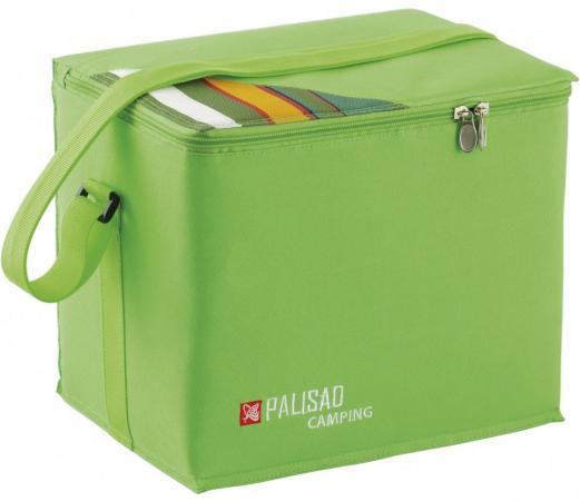 Сумка-холодильник 280х200х240 мм Camping// Palisad