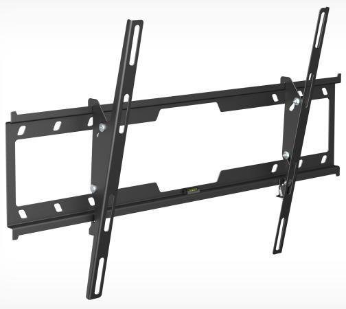Фото - HOLDER LCD-T6628-B черный кронштейн кронштейн holder lcd su6602 b черный
