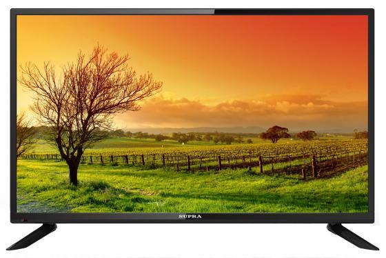 Купить LED телевизоры SUPRA STV-LC32LT0090W