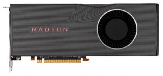 Купить Видеокарта ASUS Radeon RX 5700XT RX5700XT-8G PCI-E 8192Mb GDDR6 256 Bit Retail