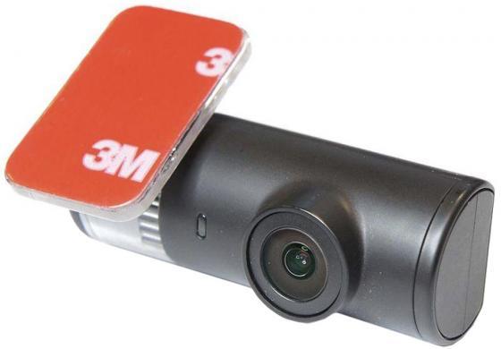Видеорегистратор TrendVision Split черный 1080x1920 1080p 120гр. KT8016
