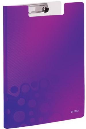 Папка-планшет LEITZ
