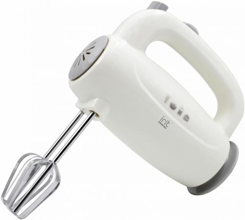 Миксер электрический Irit IR-5436 цена