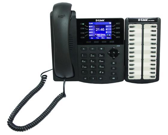 IP - телефон D-Link DPH-150S/F5B IP-телефон с цветным дисплеем, 1 WAN-портом 10/100Base-TX и 1 LAN-портом 10/100Base-TX цена