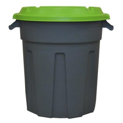 Бак PLASTIC REPUBLIC ING6180 80 л цена и фото