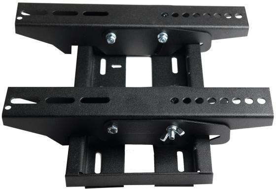 Фото - Кронштейн-крепление для ТВ настенный TRONE LPS30-50, VESA 75-200/200,17-32, 1 ст. своб., до 75 кг printio холст 50×75 базилик и томаты